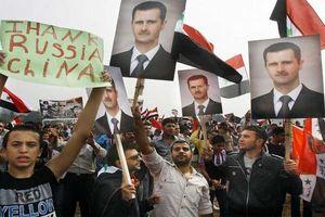 Truyền thông Áo tiết lộ 'kịch bản kinh dị' với quân Mỹ ở Syria