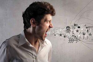 9 thói quen xấu hằng ngày ngầm gây hại cho sức khỏe