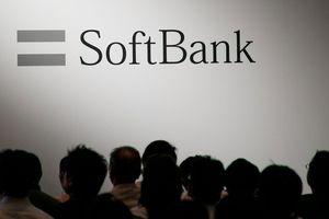 SoftBank cân nhắc IPO lớn nhất lịch sử