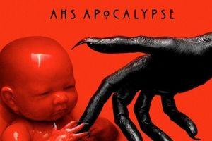 Series phim kinh dị 'American Horror Story' mùa 8 tung teaser trailer đầu tiên