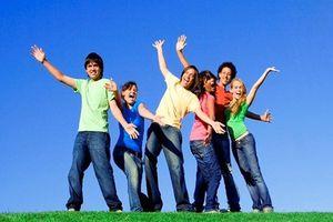 9 bài học cuộc sống mà tuổi trẻ phải ghi nhớ