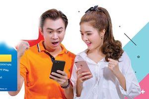 Thuê bao MobiFone 10 số mới gồm những số nào?