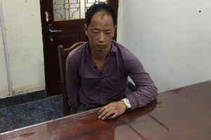 Khởi tố 2 đối tượng Trung Quốc sang Móng Cái trói người cướp tiền và ô tô