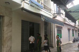 Mở rộng khám xét nhiều nhà riêng giám đốc DN tại Đà Nẵng liên quan Vũ 'nhôm'
