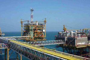 PVN: Khai thác dầu khí 7 tháng vượt kế hoạch, phát hiện thêm mỏ dầu khí mới