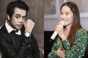 Phản ứng bất ngờ của Dương Khắc Linh về nghi vấn Nam Em đạo nhạc