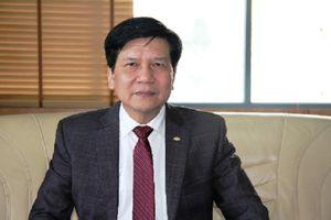 Bộ Công Thương muốn tước quyền Tổng giám đốc VEAM của ông Trần Ngọc Hà