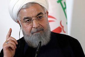 Iran toan tính thiệt hơn nếu chấp nhận đàm phán với Mỹ