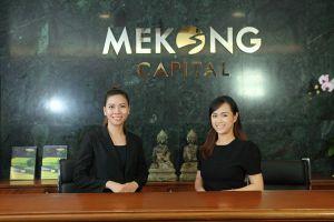 Mekong Capital thoái vốn ở Hóa chất Á Châu, số thu về gấp 2,6 lần số đầu tư