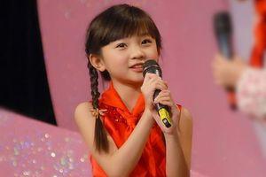 'Em gái Olympic' bị tẩy chay và lời xin lỗi muộn của Trương Nghệ Mưu