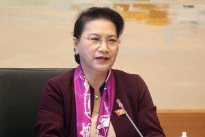 Báo cáo Bộ Chính trị về quân hàm cấp tướng của giám đốc công an tỉnh