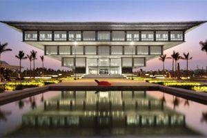 150 tỷ đồng xây bảo tàng, thư viện huyện Từ Sơn