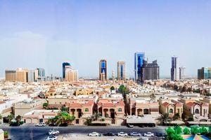 Saudi Arabia nổi giận, ra lệnh 'đóng băng' và bán tháo mọi thứ thuộc về Canada