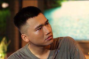 'Mr. Cần Trô' Xuân Nghị: Mong một vai chính cho sự nghiệp điện ảnh