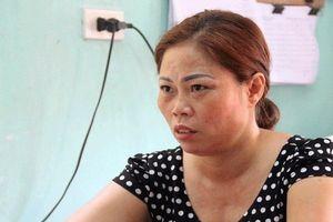 Bắc Giang: Bắt đối tượng giả danh giáo viên lừa đảo tài sản