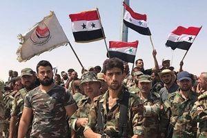 Nga-Thổ 'dàn xếp' để Syria kiểm soát Idlib một cách 'êm thấm'?
