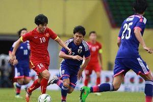 ASIAD 2018: Những môn thể thao hứa hẹn giúp Việt Nam 'gặt' vàng