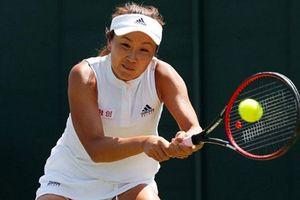 Cựu tay vợt số 1 thế giới bị cấm thi đấu 6 tháng