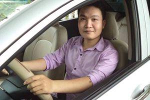 Nam thanh niên mất tích sau khi chở khách từ Tuyên Quang về Hà Nội và điều bất ngờ đã xảy ra