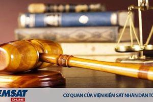 'Quyền im lặng' của bị cáo và những yêu cầu với Kiểm sát viên tại phiên tòa hình sự