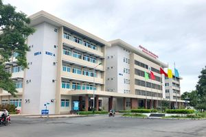 Thông tin mới về vụ thai phụ tử vong bất thường tại Quảng Ngãi
