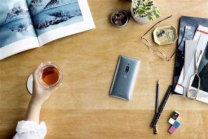 6 điện thoại Sony sẽ cập nhật hệ điều hành Android 9 Pie
