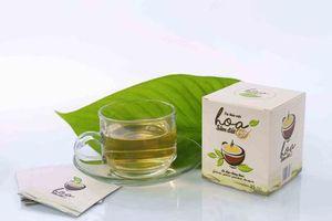 Ngoài trà Hoa sâm đất, Công ty Hoàng ZN bị thu hồi những sản phẩm nào?