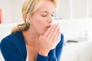 10 dấu hiệu của ung thư phổi giai đoạn đầu