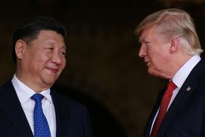 Chiến tranh thương mại - 'Chơi' thế nào với ông Trump?