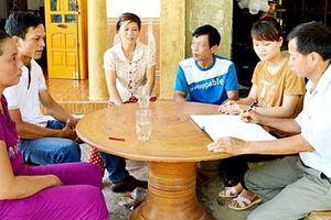 Hà Nội tổng kết 10 năm thi hành Luật phòng, chống bạo lực gia đình