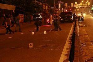 Nam thanh niên bị 'đạn lạc' găm trúng đầu tử vong