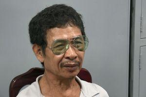 Nha Trang: Bắt khẩn cấp đối tượng buôn bái trái phép chất ma túy