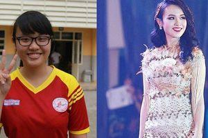 Ảnh độc về 'thánh giảm cân' của Hoa hậu Việt Nam 2018
