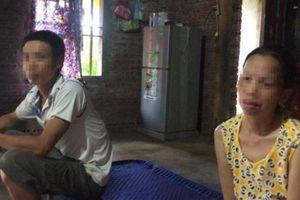 Phú Thọ: Cả xã xôn xao vì nhiều người bị nghi nhiễm HIV
