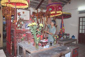 Trạng nguyên Việt duy nhất chinh phục nền khoa cử TQ