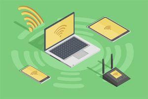 Mách bạn 11 cách giúp Internet chạy nhanh 'vù vù'
