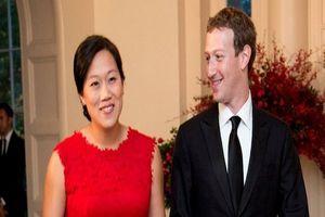 Ứng dụng hẹn hò trực tuyến của Facebook tuyệt đối an toàn và bí mật cho người dùng
