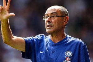 Chelsea hay nhất sau 10 năm, Sarri vẫn nuối tiếc vì điều này