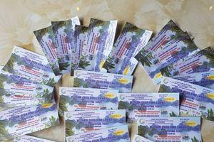 Hải Phòng: Xác minh vụ khách ra đảo Cát Ông bị ép mua vé tham quan vịnh Lan Hạ