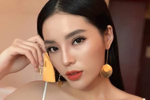 Make-up tone Thái Lan: Kỳ Duyên, Tóc Tiên đồng loạt lên ngôi còn Nam Em thành thảm họa