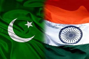 Pakistan thả tự do 30 tù nhân Ấn Độ