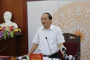 Vụ việc 42 người nghi nhiễm HIV ở Phú Thọ: Hé mở nguyên nhân lây bệnh
