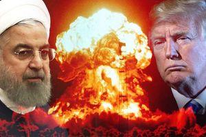 Liên minh 'NATO Ả Rập' đấu Iran của ông Trump 'nổ' rồi lại 'xịt'?