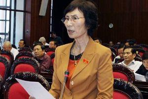 1 xã 42 người nhiễm HIV ở Phú Thọ: 'Bộ Y tế phải xử lý tận gốc'