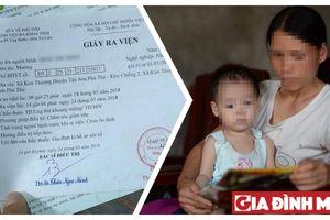 42 người nhiễm HIV ở Phú Thọ: Làm sao để không lây lan rộng ra cộng đồng?