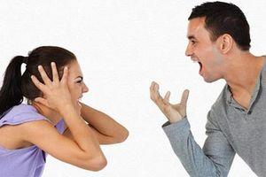 Bất mãn là 'thuốc độc', không muốn bỏ chồng phụ nữ đừng dại mà khởi phát