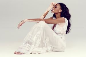 Những nàng mẫu dị biệt phá vỡ định nghĩa cái đẹp của làng thời trang