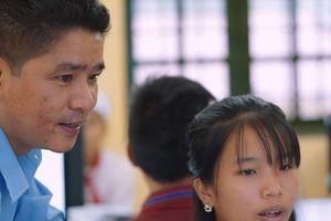 Công nghệ mở ra cánh cửa hi vọng cho giới trẻ Việt Nam