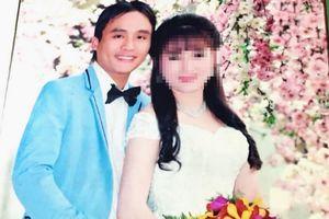 Án mạng chấn động: Nghi phạm Nguyễn Đăng Khoa giết gia đình vợ khai gì?