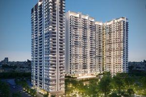 TP.HCM: Công bố các dự án bất động sản đang thế chấp ngân hàng